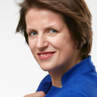 Anne Körkel